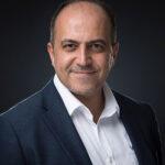 Ezzeldin Hussein