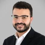Hisham Mohammed